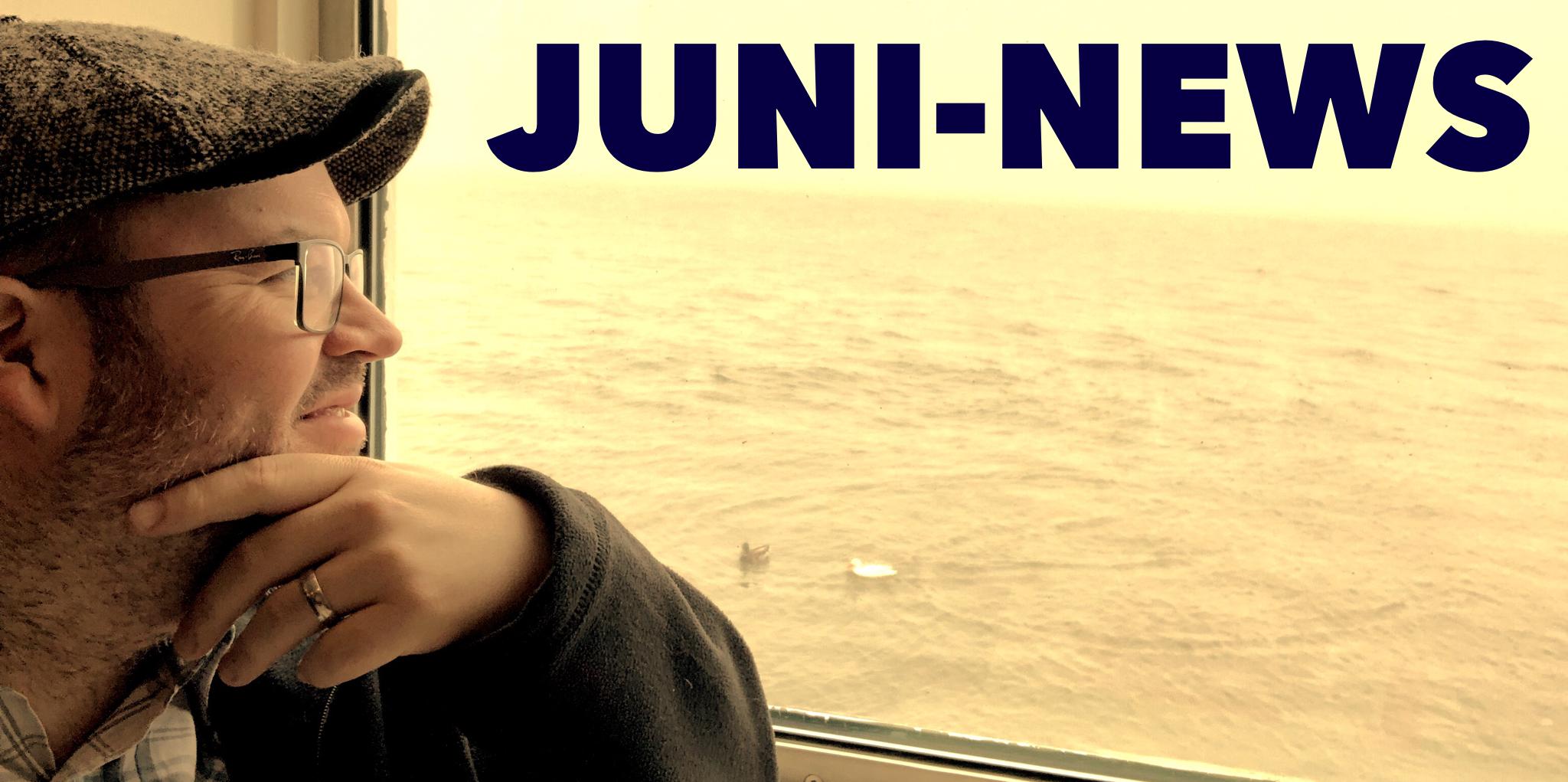 Heuser Juni