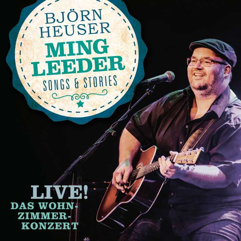 MingLeeder-cover