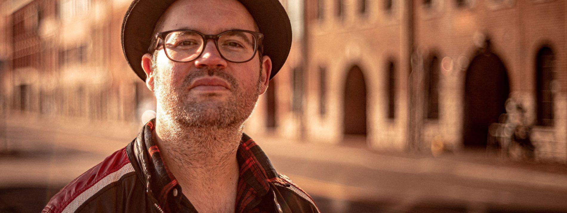 Portrait-by-Michael-J