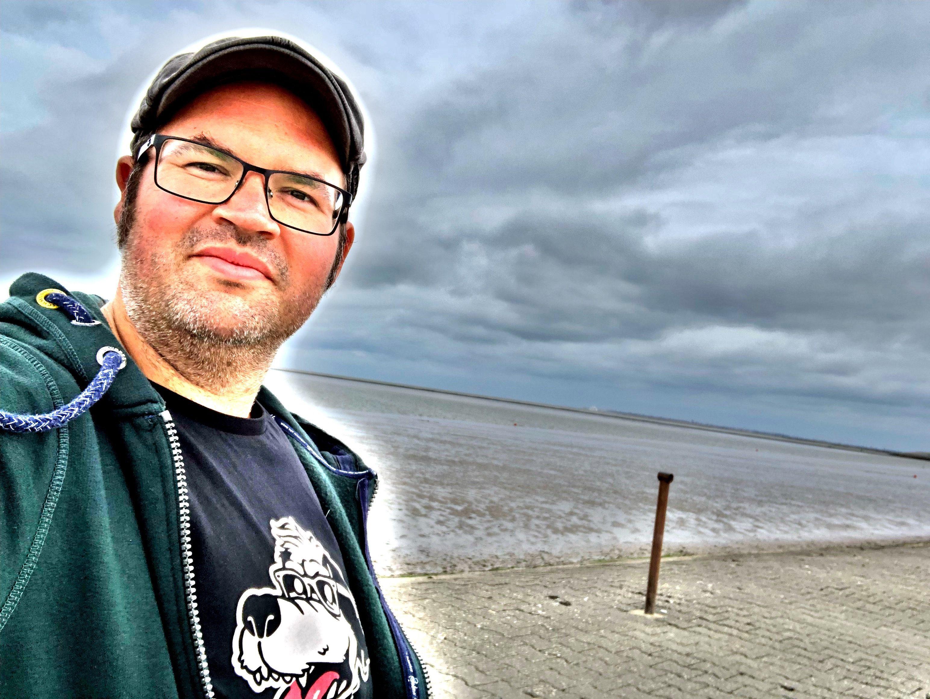 blog norddeich