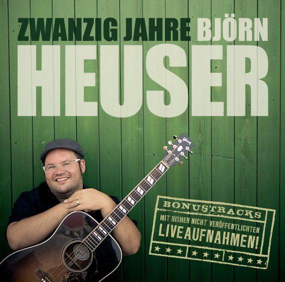 cover-20-zwanzig-jahre