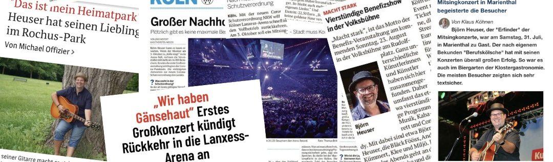 presse collage 200821